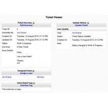 Moodle plugins directory: Help Desk | tipsmoodle | Scoop.it