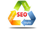 SEO Services Company Bangalore, SEO Solutions Company Bangalore, SEO Online Marketing Company Bangalore | Web Design Company,E commerce Development, SEO Services | Scoop.it