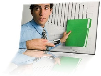 Clase del 5 de febrero 2013. Manual de escritura técnica | Escritura técnica | Scoop.it