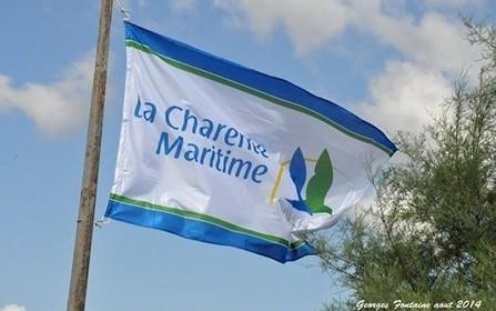 Tourisme : la Charente-Maritime n'est plus le dauphin du Var | Communicare ad Tourisme | Scoop.it