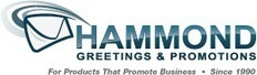 A Brief Look at Hanukkah Customs and Rituals | Hammond Greetings & Promotions | Scoop.it