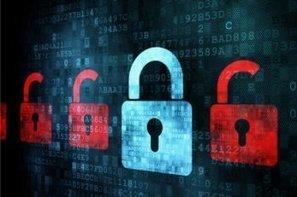 La SNCF va étudier une pétition en faveur de l'ouverture de ses données   Open data   Scoop.it