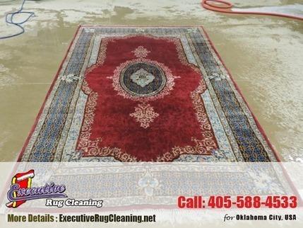 http://rugcleaningoklahomacity.wordpress.com/2014/01/24/area-rug-cleaning-oklah…   Executive Rug Cleaning Oklahoma 1-405-588-4533   Scoop.it