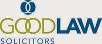 Hiring Personal Injury Lawyers for Auto Accidents in Hove | GoodLaw Solicitors | Scoop.it