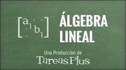 Álgebra Lineal | Álgebra | Scoop.it
