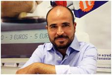 Entrevista a Pablo Aledo, director de la Fundación Altius Francisco ... | Mediación Familiar | Scoop.it