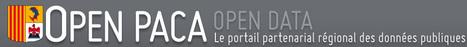 L'ouverture des données publiques s'accélère en PACA | initiatives éco-responsable | Scoop.it