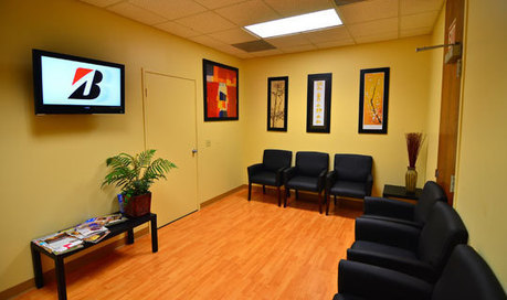 Pacific Medical Aesthetics & Weight Loss Center | Looking for a Thinner You? | Best Dentist in U.S | Scoop.it