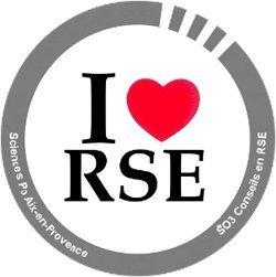 1ère Rencontre RSE organisée par Sciences Po Aix sur le reporting RSE   Reporting RSE : un pas vers le reporting intégré   Scoop.it