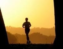 Recuperar los buenos propósitos después del verano | EROSKI CONSUMER | News-mc | Scoop.it