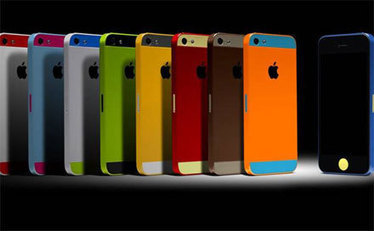 The iPhone 6 to be the Next Apple Smartphone? | Apple iPhone 6 | Scoop.it