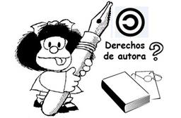 Derecho de autor frente a dominio público - Diario Vasco | los derechos del autor en informatica | Scoop.it