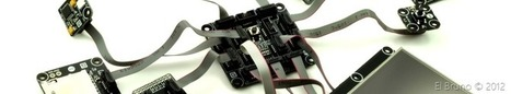 [#XDUINO] #Arduino vs #Netduino vs #NetGadgeeter (II), use the Arduino   Arduino, Netduino, Rasperry Pi!   Scoop.it