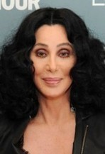 Cher: May God Take My Voice if I Stop Promoting Abortion | Abortion | Scoop.it