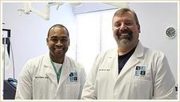 NuBody Concepts: Nashville Plastic Surgery | Plastic  Surgery | Scoop.it