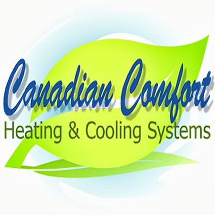 Air Conditioning Repair Tips Blog: How to Effectively Save Money On Energy Bills | Canadian Comfort Heating & Cooling Systems | Scoop.it