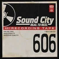 Rock Review: Various Artists-Sound City: Real to Reel | Musica e musicos | Scoop.it