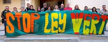 El viaje de Ulises: ¡Cuanto nos quiere Mariano Rajoy!   Partido Popular, una visión crítica   Scoop.it