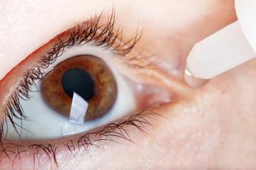 La vista y la artritis reumatoide | SALUD OCULAR: GAFA TÉCNICA, OJO SECO Y DEPORTE GRADUADA | Scoop.it
