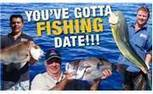 Get out fishing in the Gold Coast with Frenzy Charters | Frenzycharters | Scoop.it