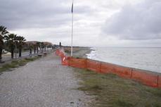 Participer à un aménagement respectueux du milieu marin   Zones humides - Ramsar - Océans   Scoop.it