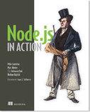 How To Node - NodeJS | NodeJS | Scoop.it