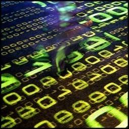 Digital kompetens för skolledare » Fjärde nyckeln | Skolbiblioteket och lärande | Scoop.it