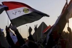 Égypte: 4 étudiants arrêtés pour un Harlem Shake en sous-vêtements en public | Égypt-actus | Scoop.it