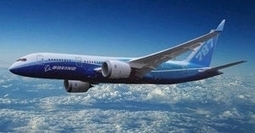 Boeing Has An Airplane Problem, Not a PR Problem - Forbes | International Marketing Communications | Scoop.it