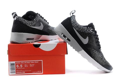Visit New Mens Air Max Thea Black UK Pre Order Cheap Price | Nike Air Max Thea Print UK | Scoop.it