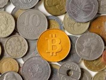 Bitcoin fans seek legal aid for regulatory clarity - Economic Times   money money money   Scoop.it