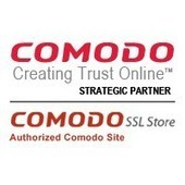 Protect online transactions through Comodo EV SGC SS | SSL certificate with EV and SGC enabled feature | Scoop.it