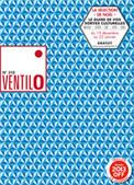 Ventilo - Toutes vos sorties culturelles   Sortir à Marseille, Aix-en-Provence et sur les Bouches-du-Rhône   concerts, ciné, expos, théâtre, danse   Ici Marseille, ça bouge   Scoop.it