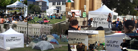 Occupy Empathy Design Team: International  design, planning & action   Empathy and Compassion   Scoop.it