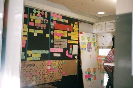 Au cœur de la mythique Stanfordd.school | LeMonde.fr | Innovation x Design - I&S Lab | Scoop.it