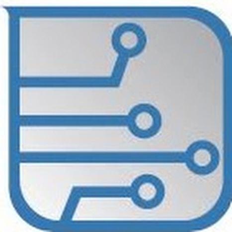 WWWhatsnew | Proyectos Educativos en la Web | Scoop.it