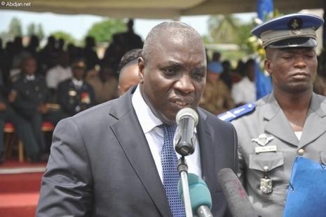 L'impact négatif de la piraterie maritime sur l'économie sous ... - Abidjan.net | droit de la mer | Scoop.it