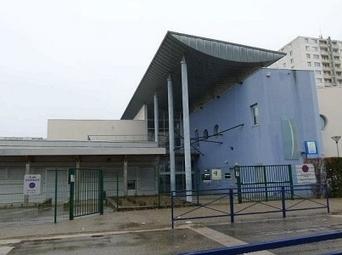 Les sciences abordées autrement au collège Le Moucherotte de Pont de Claix >>> Le Dauphiné - 31.01.2014 | Univers, Terre & Environnement | Scoop.it