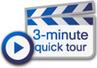 Fast Meeting video conferening | Fast Meeting | Scoop.it