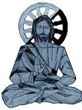 Jesus loves your downward dog - San Francisco Chronicle (blog)   Ancient Origins of Science   Scoop.it