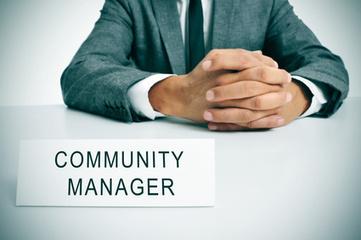 Agence de community management ou community manager freelance ? | Community Management L'information | Scoop.it