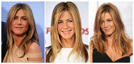 Neuroscientists Battle Furiously Over Jennifer Aniston : NPR | Best April's Fool | Scoop.it