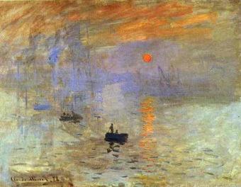 depasoarte.blogspot.com: Una revolución pictórica: el impresionismo | Historia del Arte | Scoop.it