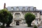 Villers-Cotterêts: un château royal à l'abandon - Cinq jours à la une - France Info | Généalogie en Pyrénées-Atlantiques | Scoop.it