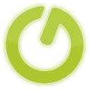 Mon workflow de développement idéal | Développement Web ... | Owner at Red Hill | Scoop.it