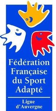 Entrainement Judo handi-valide - Samedi 1er Mars 2014 - Vic le Comte | Action Sociale | Scoop.it