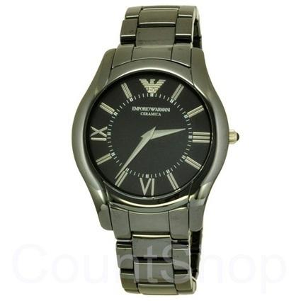 Buy Armani Super Slim AR1440 Watch online   Armani Watches   Scoop.it