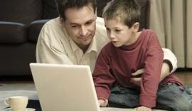 Guía para publicar fotos de tus hijos en redes sociales   Redes Sociales_aal66   Scoop.it