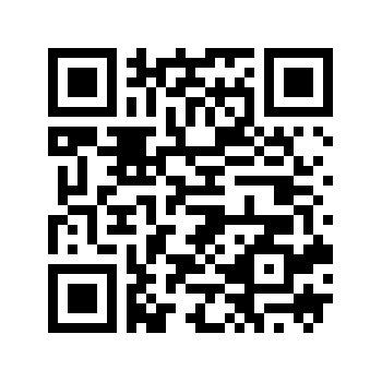 D. Nielsen, Teaching Portfolio | A fine WordPress.com site | QR-Codes | Scoop.it