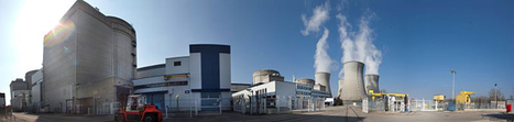 Poursuite du fonctionnement du réacteur n°4 de la centrale du Bugey - ASN | Le Côté Obscur du Nucléaire Français | Scoop.it